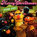 Sesame Street: Merry Christmas From S...