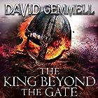 The King Beyond the Gate: Drenai, Book 2 Hörbuch von David Gemmell Gesprochen von: Sean Barrett