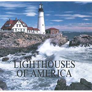 Lighthouses of America
