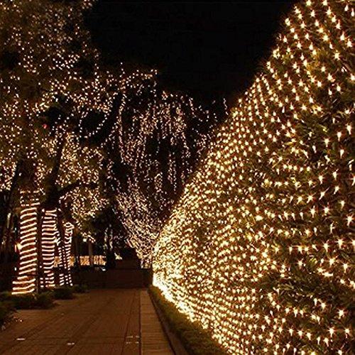 led-lichternetzcorstr-6mx4m-672led-led-lichternetz-fee-dekoration-led-licht-mit-8-function-controlle