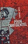 P�kin confidentiel par Wong