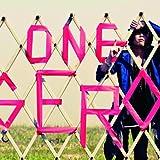 one (初回限定盤A)