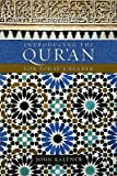 img - for Introducing the Qur'an: For Today's Reader   [INTRODUCING THE QURAN] [Paperback] book / textbook / text book