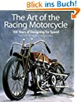 The Art of the Racing Motorcycle: 100...