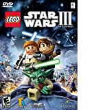 Product B0062VM8ME - Product title Lego Star Wars III: The Clone Wars - Mac