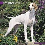 Pointer 2013 Wall Calendar #10116-13