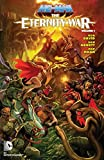 He-Man: The Eternity War Vol. 1