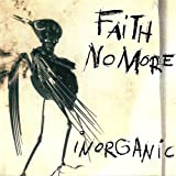 Faith No More Live in Concert (CD Album Faith No More, 17 Tracks) As The Worm Turns / Warpigs / Underwater Love / From Out Of Nowhere / The Carp Song / Edge Of The World / Land Of Sunshine / We Are A Lot / Surprise Your Dead u.a.