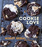 img - for Cookie Love: More Than 60 Recipes and Techniques for Turning the Ordinary into the Extraordinary book / textbook / text book