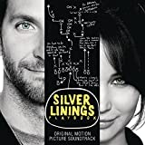 B.S.O. Silver Linings Playbook