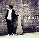 Heritage 30