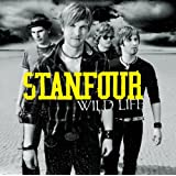 "Wild Life (Regular Edition)von ""Stanfour"""