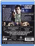 Image de 007 - Goldeneye [Blu-ray] [Import italien]