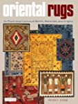 Oriental Rugs: An Illustrated Lexicon...