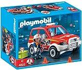 Playmobil - 4822