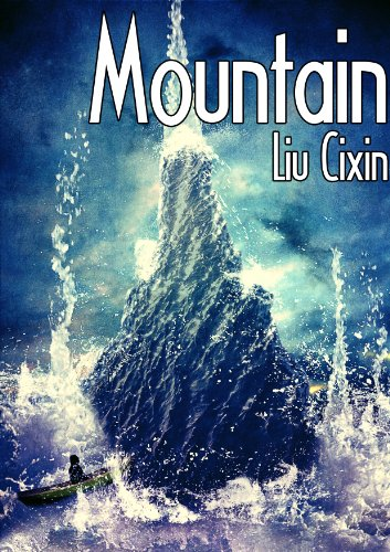 Mountain ebook