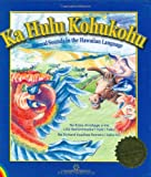 img - for Ka Hulu Kohukohu Animal Sounds in the Hawaiian Language book / textbook / text book