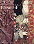 In Public and in Private: Elizabeth I...