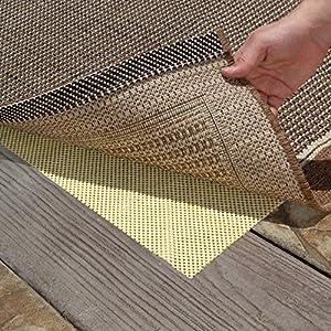 Vantage Patio Rug Pad Amazon Kitchen & Home