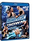 echange, troc Smackdown the best of 2009 - 2010 [Blu-ray]