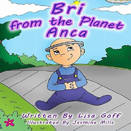bri-from-the-planet-anca