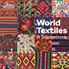 World Textiles: A Sourcebook (Fabric Folios)