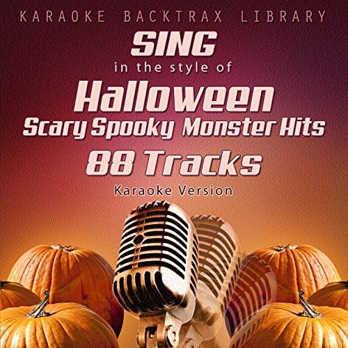Devil Gate Drive (Originally Performed By Suzi Quatro) [Karaoke Version]