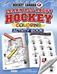 Hockey Canada's Learn All About Hocke...