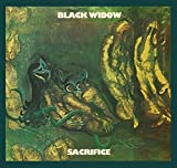 Sacrifice by Black Widow
