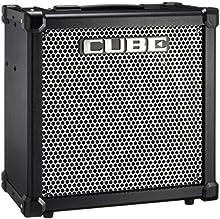 CUBE-80GX - Amplificador Roland Cube-80-GX