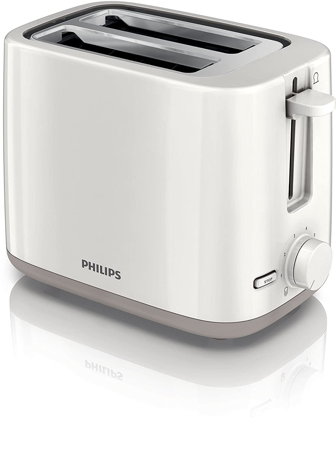 Philips HD2595