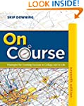 On Course: Strategies for Creating Su...