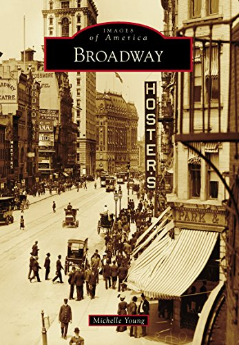 Buy Broadway Financial Now!