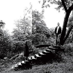 Timber Timber [Vinyl]