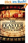 The Feaster From The Stars (Blackwood...