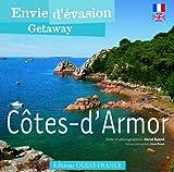 echange, troc Hervé Ronné - Côtes-d'Armor
