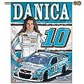 NASCAR Flag Team: Danica Patrick Sprint Series
