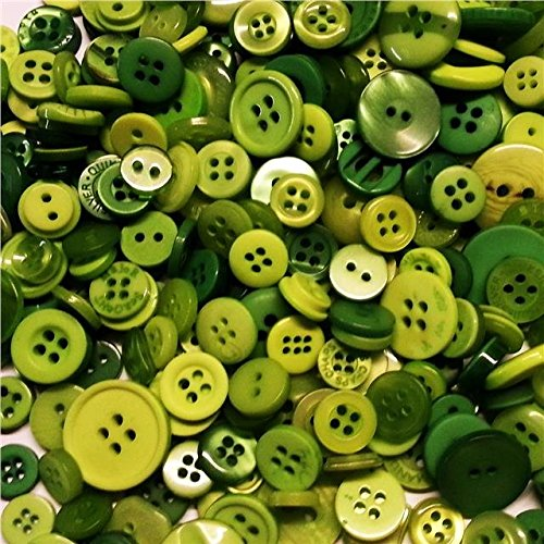 asvp-shopaar-100-small-coloured-buttons-wedding-decorations-table-centrepiece-craft-art-kitsch-by-as