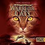 Sonnenuntergang (Warrior Cats: Die neue Prophezeiung 6) | Erin Hunter