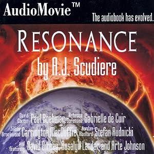 Resonance | [A. J. Scudiere]