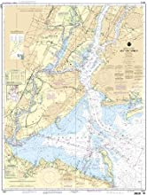 12327 New York Harbor