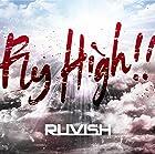 Fly high!!(�߸ˤ��ꡣ)