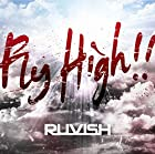 Flyhigh!!