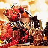 SNOW SMILE-清水翔太