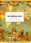 The Imperial Map: Cartography and the...