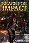 Brace for Impact (English Edition)
