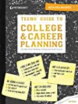 Teens' Guide to College & Career Plan...