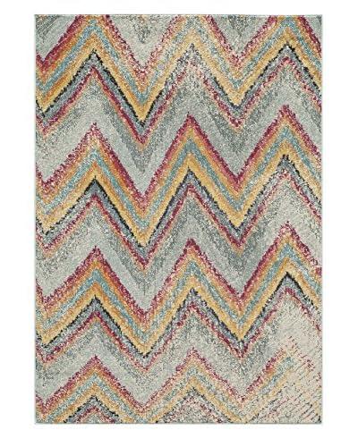 Momeni Casa Collection Rug