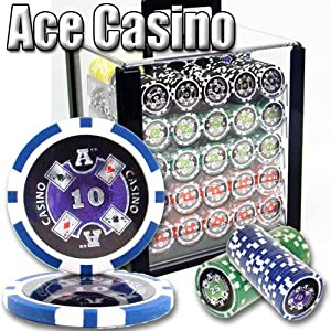 Slotland casino no deposit bonus