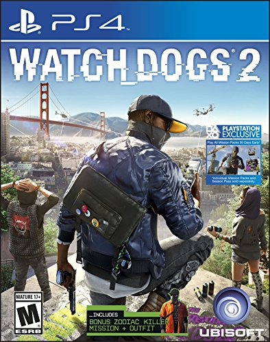 watch-dogs-2-playstation-4